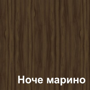ноче_марино_0