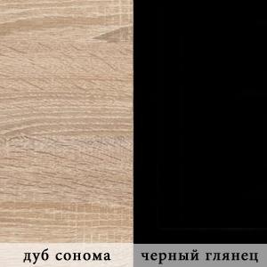 dub-sonoma-chernyy-glyanets