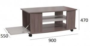 stol-zhurnalnyj-s-jaschikom-6-0221-grand-kvoliti-