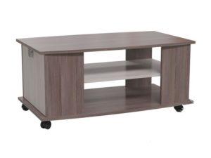 stol-zhurnalnyj-s-jaschikom-6-0221-grand-kvoliti- xc xc vxc