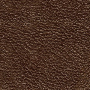 tileable-leather-patterns-2