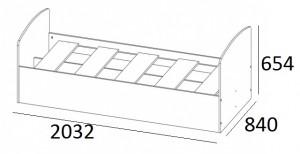 279-olmeko-900x400