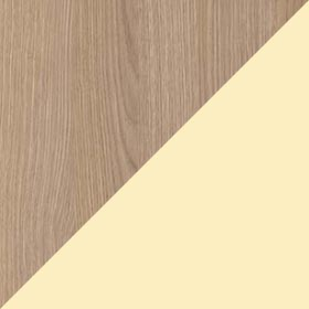 dub-lindberg-vanil-met