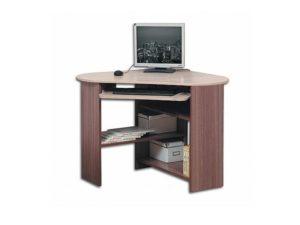 kompyuternyj-stol-pks-4-b0e00f-478×478