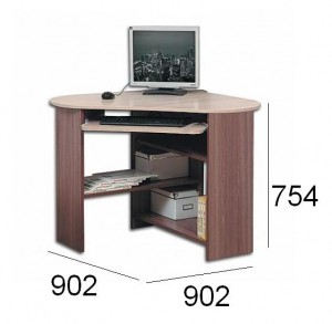 kompyuternyj-stol-pks-4-b0e00f-478x478
