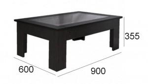 stol-zhurnalnyj-madgesta-8