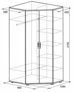 shkafuglovojsiti7.2-500x500