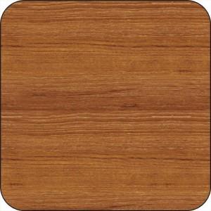 среднекоричневый