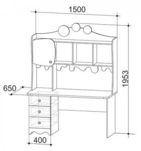 stol_1-650x562-0