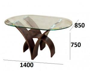 stolgordon-540x500