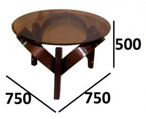 tjulpan-540x500