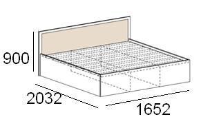 КР 401