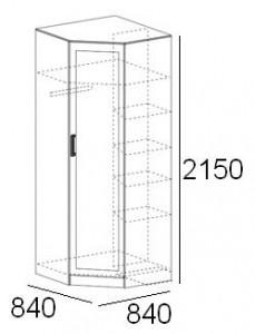 ШУ 401
