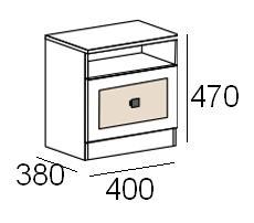 ТБ 401