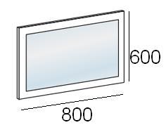 ЗР 403