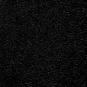 чёрная шагрень