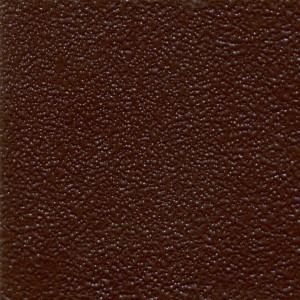 коричневая шагрень