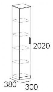пн 201