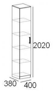 пн 202