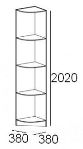 пу 201