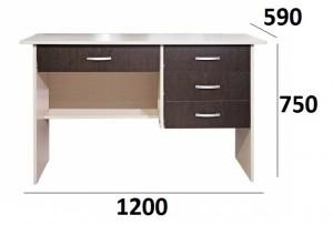 stol1.600x380