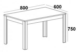 Silver-R-640x480