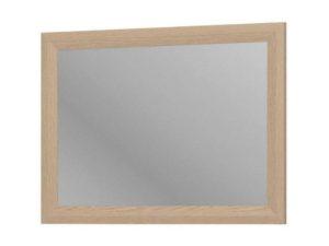 Зеркало главная