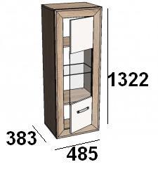 навесной 485