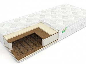 Comfort bio latex