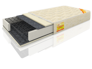 Comfort latex