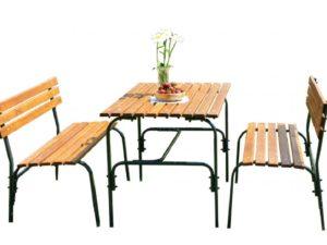 Комплект мебели Встреча