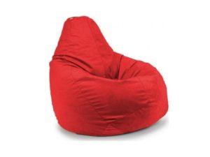 Кресло-мешок L
