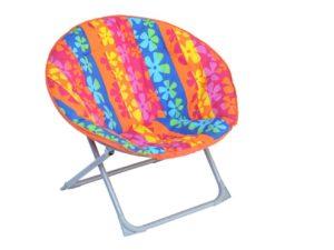 Кресло складное Рио