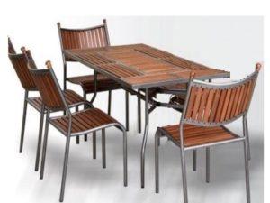 Набор мебели Бетта
