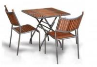 Набор мебели Бетта-мини