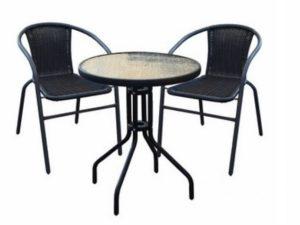 Набор мебели Марсель-мини-эконом
