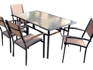 Набор мебели Модерн
