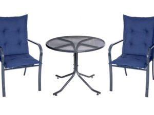 Набор мебели Ницца-мини