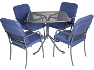 Набор мебели Прованс