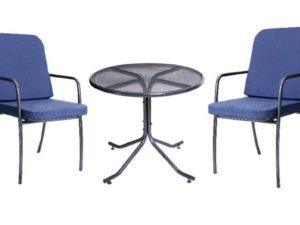 Набор мебели Прованс-мини