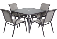 Набор мебели Сан-Ремо-2