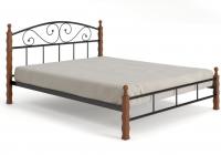 Кровать Малайзия-2 — гевея