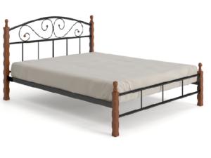 Кровать Малайзия-2