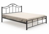 Кровать Малайзия-3 ПЛЮС