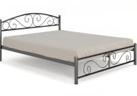 Кровать Румба-2