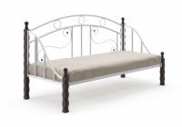 Кровать Сальса-2