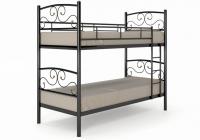 Кровать двухъярусная Трансформер-3