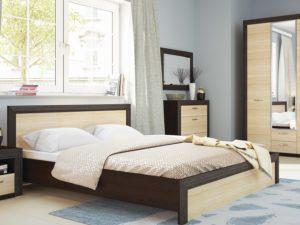 Спальня Denver