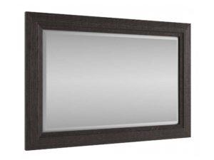 Зеркало Denver