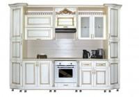 Кухня 320 м. Арина